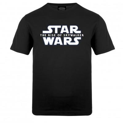 大人Tシャツ(Mサイズ)