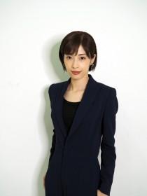 明日海りお (C)ORICON NewS inc.
