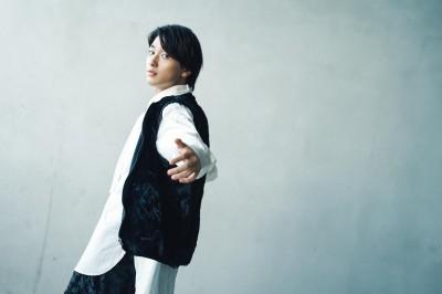 横浜流星【撮影:KOBA】(C)ORICON NewS inc.